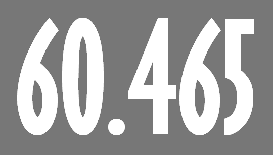 34545